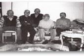 Devrimci Mirasın Emektarı Sırrı Öztürk'e Dair (2)-Hakkı Zabcı