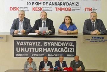 """Türkiye'nin """"Kırmızı Pazartesi""""si-M. Avni Hindistan"""
