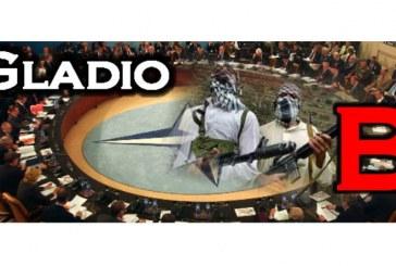 Sibel Edmonds: Bir ifşaatçının susturulması, Gladio B ve IŞİD'in kökenleri