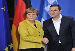 James Petras Avrupa'yı yazdı: Solcu olmayan solun yükselişi