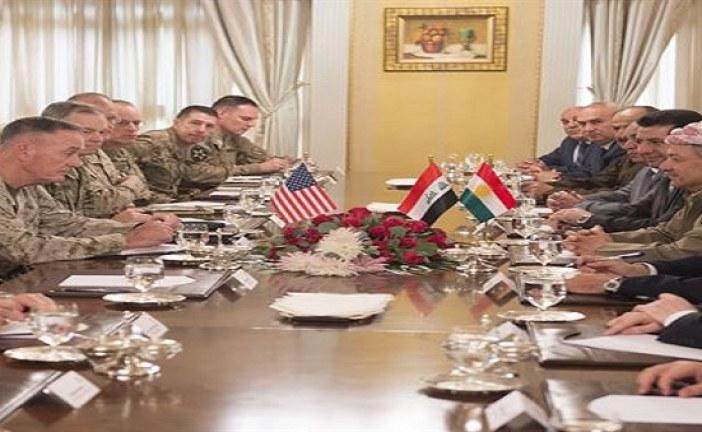 Kürt ulusu – Devleti İnşası -Haluk Başçıl