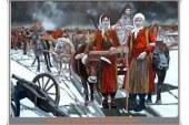 CHP'nin Kurtuluşu Savaşı- Tahsin Doğan