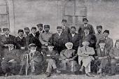 Kılıçdaroğlu ve Tezcan İstifa Etmeli!- Ömer Faruk Eminağaoğlu