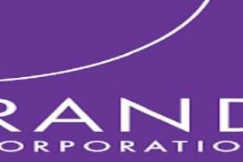 Rant Corporation'ın Suriye'yi Bölüştürme Raporu