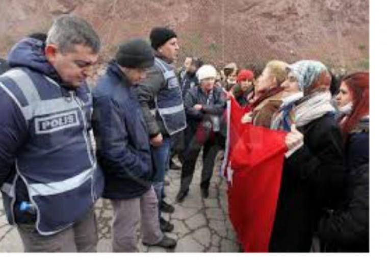 İdeolojiyle Karşılaşmalar II- Ali Murat Özdemir