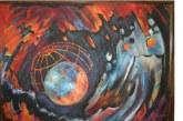 Aklın Resmi-Mehmet Uysal