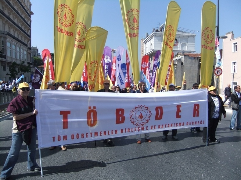 tobder3