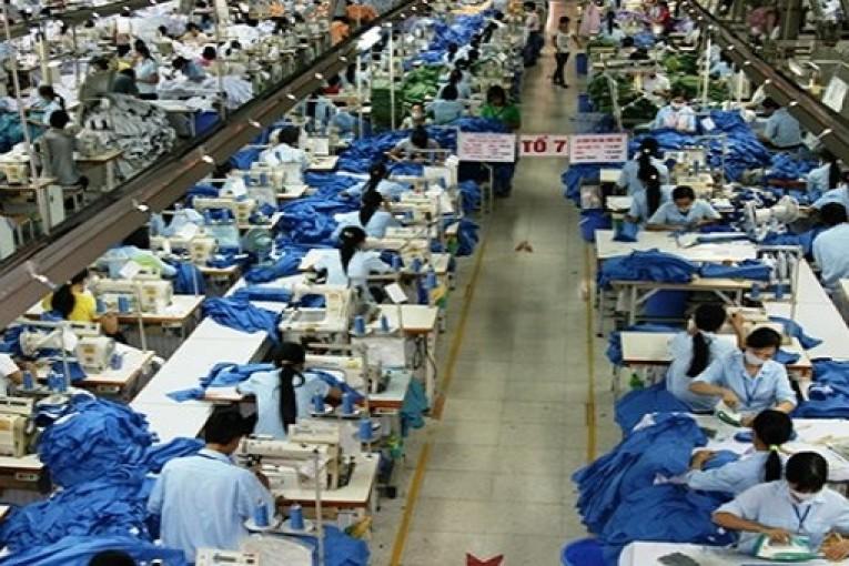 Vietnam'ın Kapitalizmin Devam Eden Son Krizinden Çıkardığı Dersler