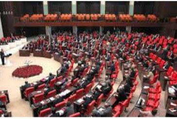 Anayasa değişikliğinin kabulü ve işte Erdoğan'ın önündeki seçenekler -Ömer Faruk Eminağaoğlu