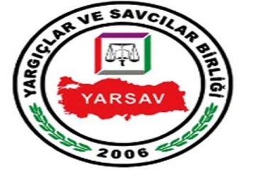 YARSAV'ın Kapatılması Üzerine-Ömer Faruk Eminağaoğlu'nun Açıklaması