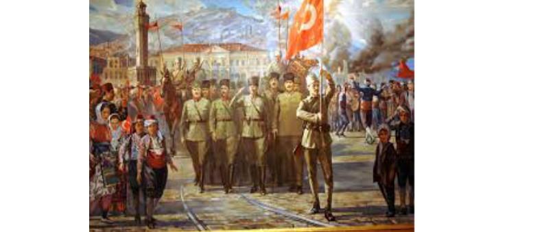 turk-ordu