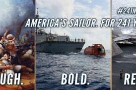 ABD Türkiye'ye Gözdağı Veriyor