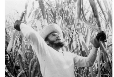 Fidel Castro'nun Tarihe Geçmiş Sözleri