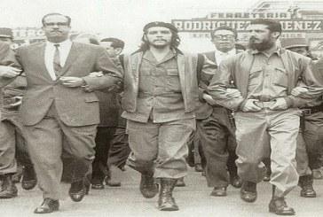 Castro'nun Özgün Politik Düşüncesi ve Onun Küba Devrimi'ne Katkıları