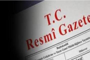 KHK'ler ile kapatılabilecekler- Ömer Faruk Eminağaoğlu