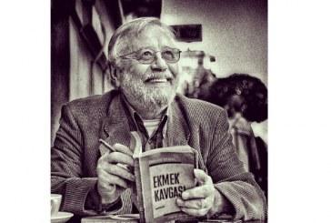 Artık Anlaşıldı: AKP İktidarı Asla Bırakmayacak-Özdemir İnce