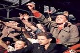 Hitler ve İktidara Gelişi-Mehmet Ali Yılmaz