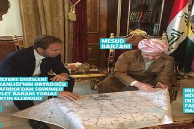 Üçüncü Enternasyonal'in Kürt Sorununa Bakışı-Mehmet Ali Yılmaz