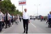 Emperyalizm Adalet İster mi?-Mehmet Ali Yılmaz