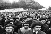 Emperyalizme Ve Gericiliğe Karşı Mücadele Bir Bütündür- Onur Aydemir