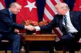 Emperyalizm ve Politik Silahı Gericilikle Mücadele Edilmeli-Mehmet Ali Yılmaz