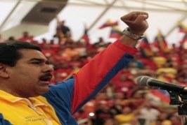 Venezuela'da Bolivarcıların Seçim Zaferinin Şifreleri-Özgür Uyanık