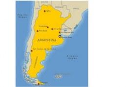 Arjantin seçimlerinden neoliberal iktidar güçlenerek çıktı-Özgür Uyanık
