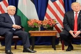 ABD'nin Kudüs Planı Umdukları Sonucu Vermeyecek-Mehmet Ali Yılmaz