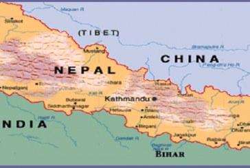 Nepal'de Birleşen Sol Partiler Seçim Kazandı