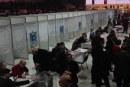 CHP Kongresinden Politik Portreler-Mehmet Ali Yılmaz