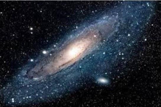 Akıl Sonsuz Yaşam Ve Metafizik Hakkında Her Şey -Mehmet Uysal
