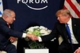 Emperyalistlerin Suriye saldırısı AKP'nin gerçek yüzünü açığa çıkardı