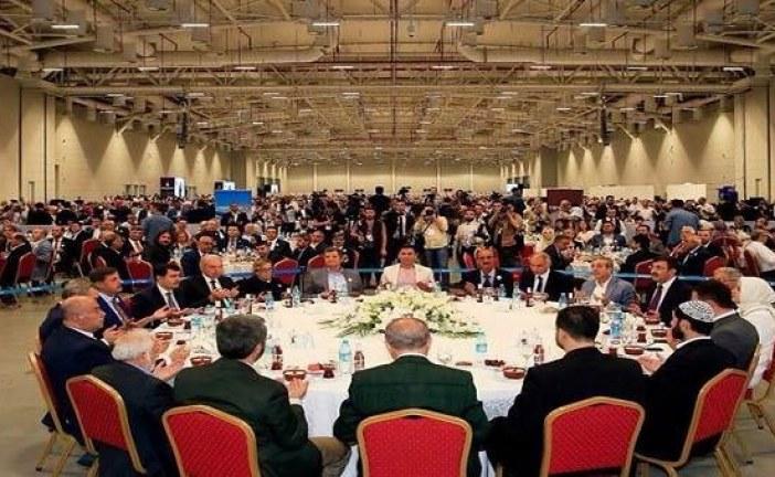 AKP Kaybediyor Recep Tayyip Erdoğan Gidiyor Mu? -Av. Mehdi Bektaş