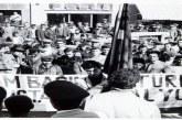 Gençliğin Devrimcileşme Süreci-Mehmet Ali Yılmaz