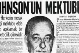 Gençlik ayağa kalkıyor…-Mehmet Ali Yılmaz