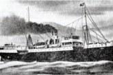 Gemi Metaforu ve Gerçekler-Mehmet Ali Yılmaz