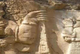 İnsan doğası, uygarlığın ortaya çıkışı-Saffet Bilen