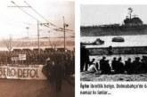 Tarihin Seyri ve Devrimcilik-Mehmet Ali Yılmaz