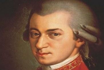 Mozart'ın Türk Marşı