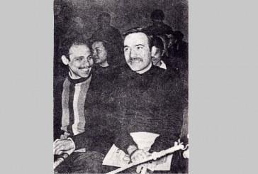 Tarih Unutmaz-Mehmet Ali Yılmaz