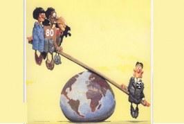 Emperyalizm – Küreselleşme ve Devrimci Bakış-Mehmet Ali Yılmaz