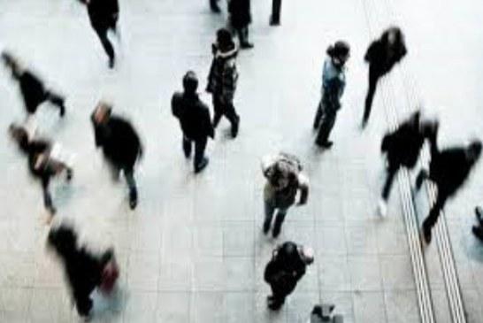 Kapitalizm Virüsü-Mehmet Ali Yılmaz