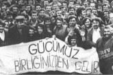 Teokratikleştirmeye karşı devrimci demokrasi mücadelesi-Mehmet Ali Yılmaz