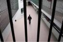 Suç Ceza İnfaz Af-Av. Mehdi Bektaş