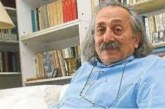 Doğru – dürüst bir gazeteci: Erbil Tuşalp