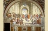 Felsefe Tarihine Nasıl Yaklaşıyorum?- Mehmet Uysal