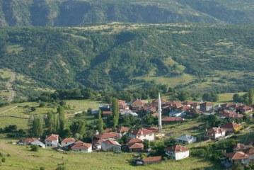 Kırsal Alanlar Boşalıyor-Ahmet Demirtaş