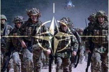 NATO'nun Yeni  Kavramı : Enerji Güvenliği-Kemal Ulusaler