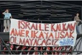YIKIM OPERASYONU VE CHP…Mehmet Ali Yılmaz