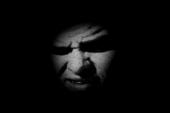 Yüzsüz Elmut-Hakkı Zabcı
